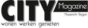 Maastricht CIty Magazine